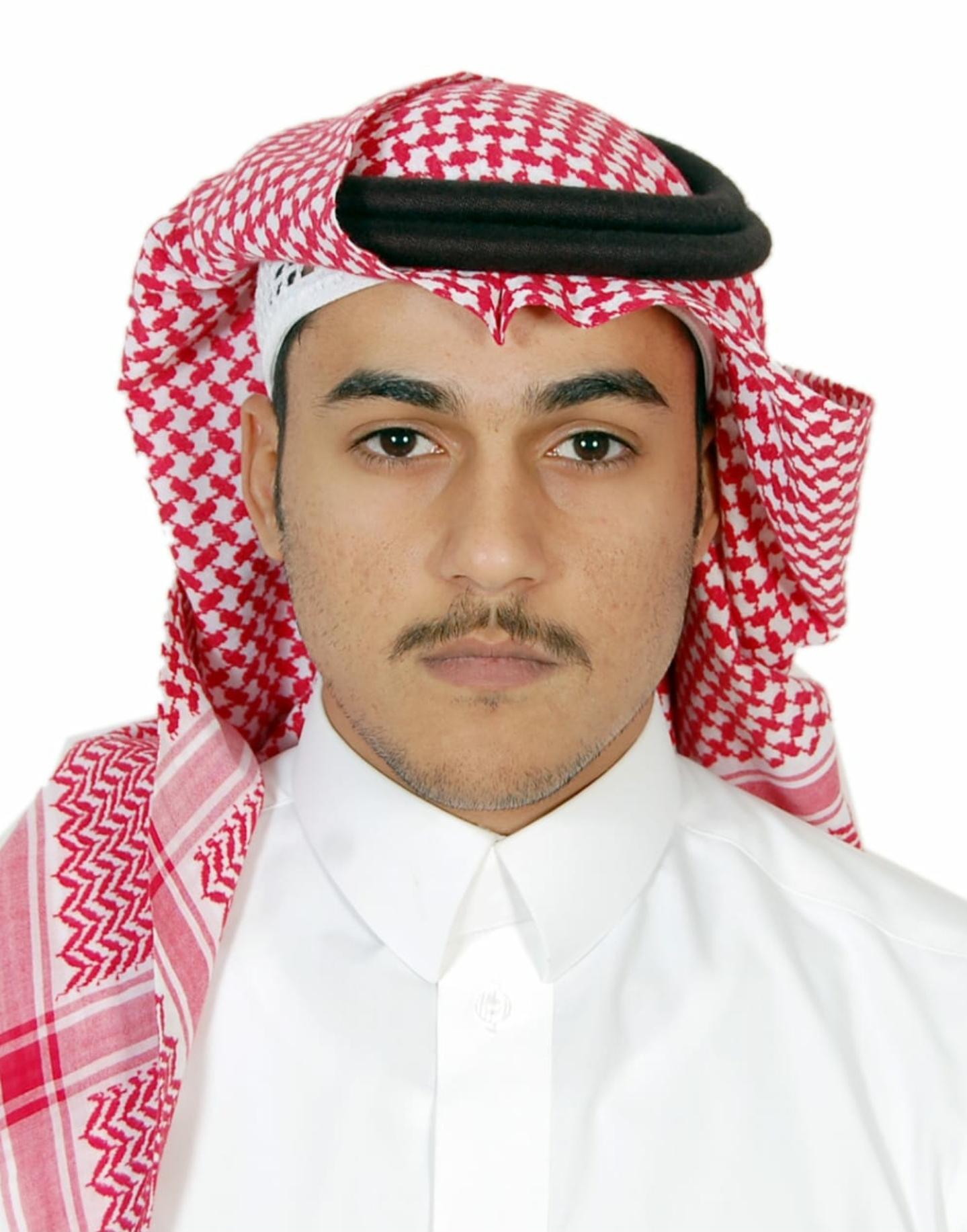 عبد المحسن بن عبد الرحمن بن محمد الفريح