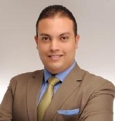 محمد السيد العربي سعد القشاش