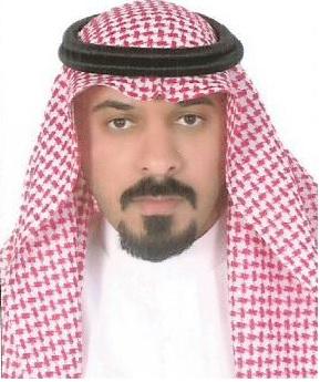 عبد الرحمن بن عبد الله بن راشد المشاري